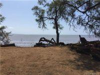 Home for sale: 274 Seaside Pl., Kaunakakai, HI 96748