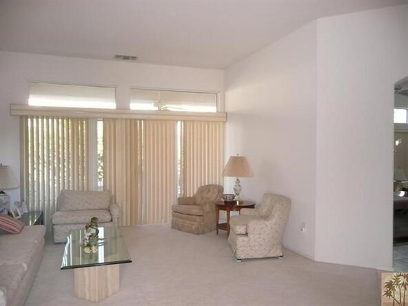 78936 Edgebrook Ln., Palm Desert, CA 92211 Photo 3