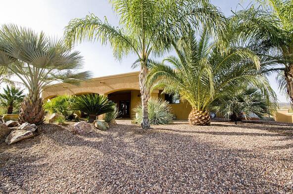 5174 W. Indian Head Ln., Tucson, AZ 85745 Photo 19
