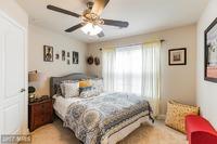Home for sale: 10506 Willow Run Ct., La Plata, MD 20646