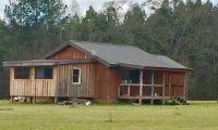 Home for sale: Butler, GA 31006