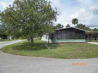 Home for sale: 143 Bayou Dr., Satsuma, FL 32189