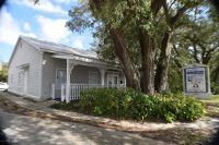 Home for sale: 4095 Hwy. 1 #B, Rockledge, FL 32955