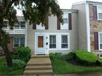 Home for sale: 2154 Somersworth Pl., Hoffman Estates, IL 60169