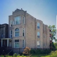 Home for sale: 3021 West Walnut St., Chicago, IL 60612
