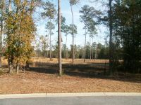 Home for sale: Lot 8 Charlton Chase N.E., Townsend, GA 31331