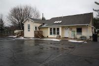 Home for sale: 824 W. Milham Avenue, 1, Portage, MI 49024