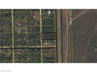 Home for sale: 765 S. Shetland St., Clewiston, FL 33440