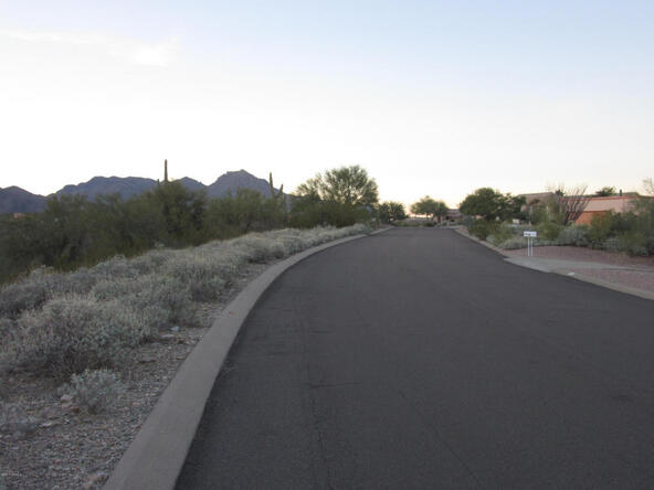 16630 N. Boxcar Dr., Fountain Hills, AZ 85268 Photo 14
