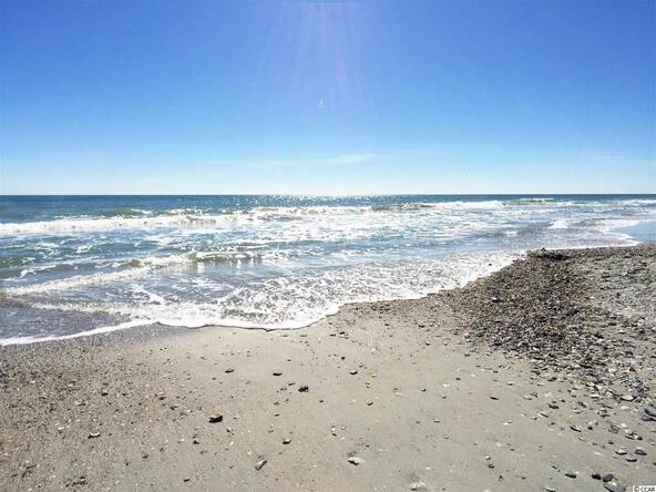 154 Westhaven Dr., Myrtle Beach, SC 29579 Photo 48