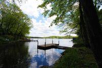 Home for sale: 129 E. Island Ln., Lake Ariel, PA 18436