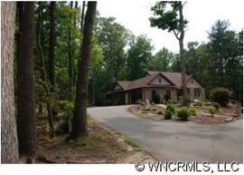 5674 Old Haywood Rd., Mills River, NC 28759 Photo 12