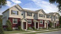Home for sale: 102 Lexington Ln., Rolling Meadows, IL 60008