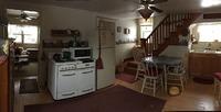 Home for sale: 32940 Tapiola Rd., Pelkie, MI 49958