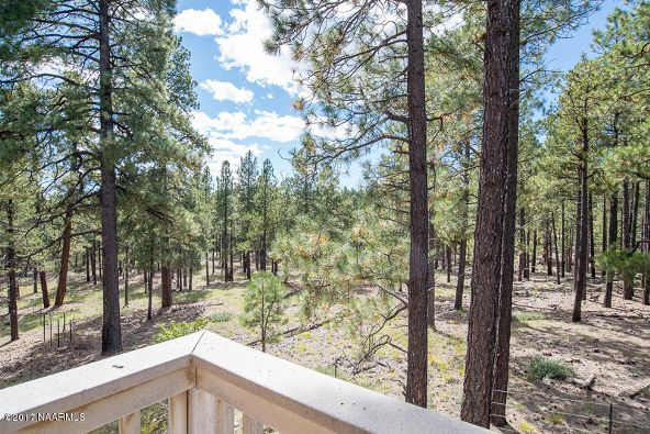3879 S. Brush Arbor, Flagstaff, AZ 86005 Photo 63