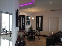 Home for sale: 2700 Ocean # Lph3b, Singer Island, FL 33404