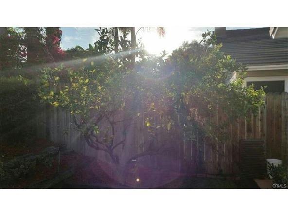 3911 Capri Avenue, Irvine, CA 92606 Photo 10