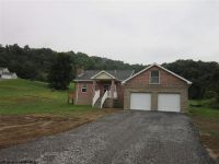 Home for sale: 452 Thorn Ln., Grafton, WV 26354