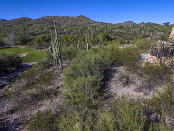 38940 N. 54th St., Cave Creek, AZ 85331 Photo 31