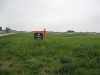 Home for sale: Lot 57 Wild West Ln., Fond Du Lac, WI 54937