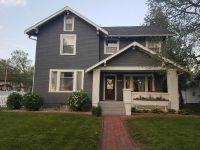 Home for sale: 826 N. Burlington Avenue, York, NE 68467