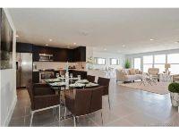 Home for sale: 3750 Galt Ocean Dr. # Ph2010, Fort Lauderdale, FL 33308