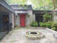 Home for sale: # 9 Westridge, Pine Bluff, AR 71603