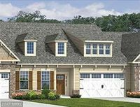Home for sale: Lot 5 Castlefield Dr., Manchester, MD 21102