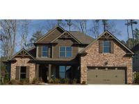 Home for sale: 220 Dublin Way, Dallas, GA 30132