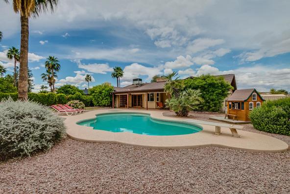 7447 E. Corrine Rd., Scottsdale, AZ 85260 Photo 52