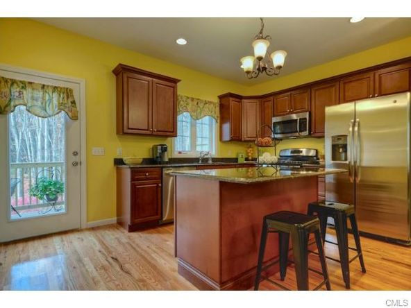 17 Oak Branch Dr., Brookfield, CT 06804 Photo 17