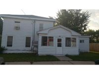 Home for sale: 132 S. S Main St., Plainfield, WI 54966