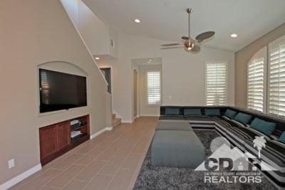 52170 Desert Spoon Ct., La Quinta, CA 92253 Photo 42