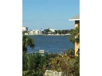 Home for sale: 385 8th Avenue N., Tierra Verde, FL 33715