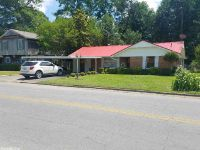 Home for sale: Pine Bluff, AR 71603