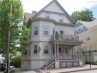 Home for sale: 19 Pitman St., Providence, RI 02906
