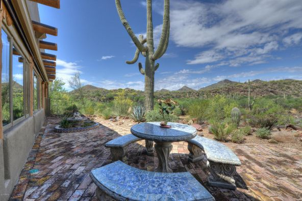 39851 N. 54th St., Cave Creek, AZ 85331 Photo 13