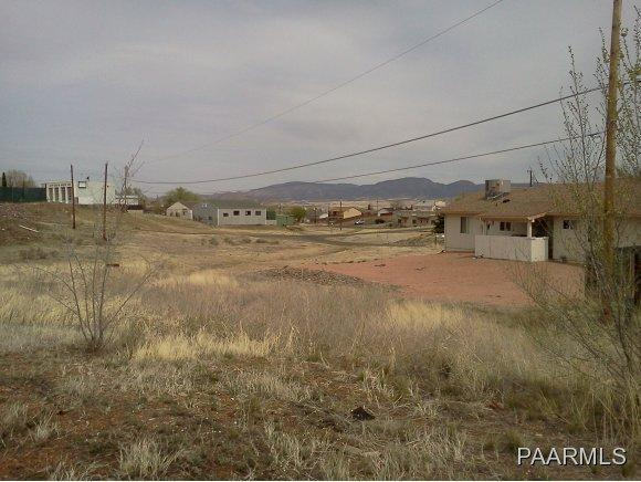 4523 N. Robert Rd., Prescott Valley, AZ 86314 Photo 19