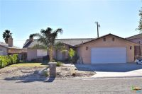 Home for sale: 15449 Avenida Atezada, Desert Hot Springs, CA 92240