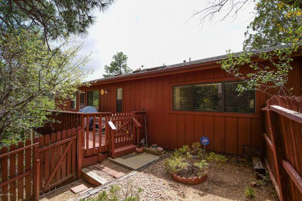 1240 Haisley Rd., Prescott, AZ 86303 Photo 29