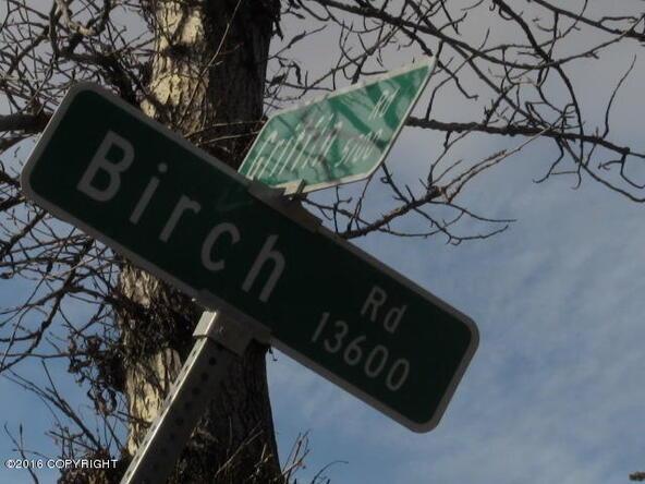 Nhn Griffin Rd., Anchorage, AK 99516 Photo 6