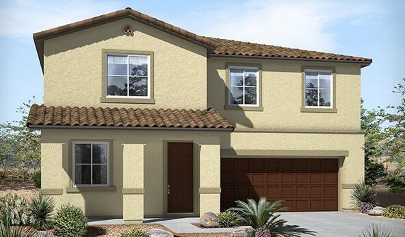 6518 S. 47th Lane, Phoenix, AZ 85041 Photo 1