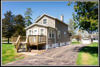 Home for sale: 1711 Pershing Rd., New London, WI 54961