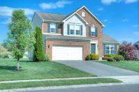 Home for sale: 1583 Arrowhead Trail, Vineland, NJ 08361