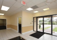 Home for sale: 6525 Babcock St., Malabar, FL 32950