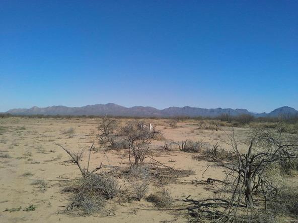 12802 Green Cactus, Tucson, AZ 85735 Photo 1