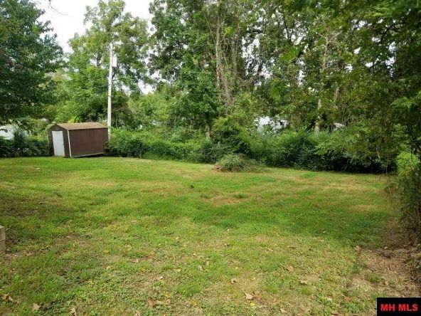 1321 Post Oak Rd., Mountain Home, AR 72653 Photo 12