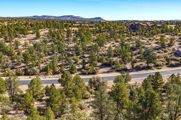 12780 W. Cooper Morgan Trail, Prescott, AZ 86305 Photo 15