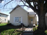 Home for sale: 507 E. 8th St., Huntingburg, IN 47542