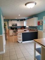 Home for sale: 400 Duke Of York St., Maysville, KY 41056